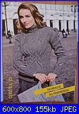 Mani di fata - donna speciale maglia-4-jpg