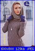 Mani di fata - donna speciale maglia-7-jpg