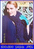 Mani di fata - donna speciale maglia-12-jpg