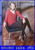 Mani di fata - donna speciale maglia-15-jpg