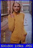 Mani di fata - donna speciale maglia-16-jpg