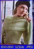 Mani di fata - donna speciale maglia-18-jpg