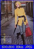 Mani di fata - donna speciale maglia-21-jpg