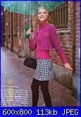 Mani di fata - donna speciale maglia-23-jpg