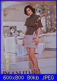 Mani di fata - donna speciale maglia-27-jpg