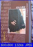 Mani di fata - donna speciale maglia-31-jpg