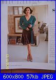 Mani di fata - donna speciale maglia-32-jpg