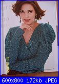 Mani di fata - donna speciale maglia-33-jpg