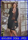 Mani di fata - donna speciale maglia-35-jpg