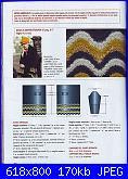 Mani di fata - donna speciale maglia-37-jpg