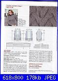 Mani di fata - donna speciale maglia-40-jpg