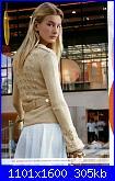 Mani di fata - speciale maglia donna-001-jpg