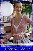 Mani di fata - speciale maglia donna-004-jpg