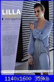 Mani di fata - speciale maglia donna-006-jpg