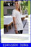 Mani di fata - speciale maglia donna-012-jpg