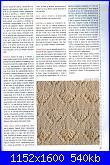 Mani di fata - speciale maglia donna-014-jpg