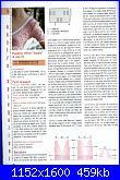 Mani di fata - speciale maglia donna-015-jpg