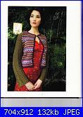 Louisa Harding - Cardigan - donna-ca0b91%252525257e1-jpg