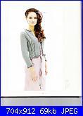 Louisa Harding - Cardigan - donna-ca1c4b%252525257e1-jpg