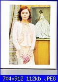 Louisa Harding - Cardigan - donna-ca2aed%252525257e1-jpg