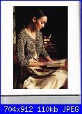 Louisa Harding - Cardigan - donna-ca3c07%252525257e1-jpg