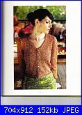Louisa Harding - Cardigan - donna-ca4baf%252525257e1-jpg