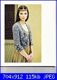 Louisa Harding - Cardigan - donna-ca5d5f%252525257e1-jpg