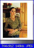 Louisa Harding - Cardigan - donna-ca13de%252525257e1-jpg