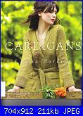 Louisa Harding - Cardigan - donna-ca27d8%252525257e1-jpg