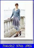 Louisa Harding - Cardigan - donna-ca54b2%252525257e1-jpg