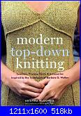 Modern top-down knitting-modern%2525252520top-down%2525252520knitting_1-jpg