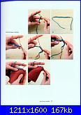 Modern top-down knitting-modern%2525252520top-down%2525252520knitting_18-jpg