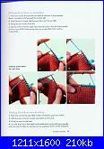 Modern top-down knitting-modern%2525252520top-down%2525252520knitting_20-jpg