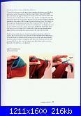 Modern top-down knitting-modern%2525252520top-down%2525252520knitting_24-jpg
