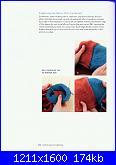 Modern top-down knitting-modern%2525252520top-down%2525252520knitting_25-jpg