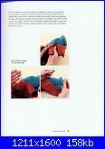 Modern top-down knitting-modern%2525252520top-down%2525252520knitting_26-jpg