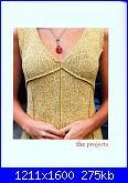 Modern top-down knitting-modern%2525252520top-down%2525252520knitting_27-jpg