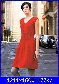 Modern top-down knitting-modern%2525252520top-down%2525252520knitting_29-jpg