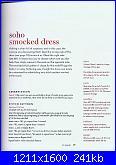 Modern top-down knitting-modern%2525252520top-down%2525252520knitting_30-jpg