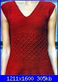 Modern top-down knitting-modern%2525252520top-down%2525252520knitting_34-jpg