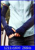 Modern top-down knitting-modern%2525252520top-down%2525252520knitting_38-jpg