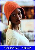 Modern top-down knitting-modern%2525252520top-down%2525252520knitting_39-jpg