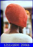 Modern top-down knitting-modern%2525252520top-down%2525252520knitting_42-jpg