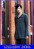 Modern top-down knitting-modern%2525252520top-down%2525252520knitting_43-jpg
