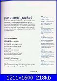 Modern top-down knitting-modern%2525252520top-down%2525252520knitting_44-jpg