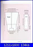Modern top-down knitting-modern%2525252520top-down%2525252520knitting_46-jpg