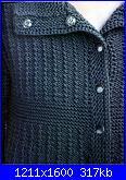 Modern top-down knitting-modern%2525252520top-down%2525252520knitting_48-jpg