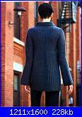 Modern top-down knitting-modern%2525252520top-down%2525252520knitting_49-jpg