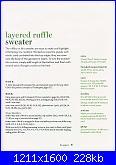 Modern top-down knitting-modern%2525252520top-down%2525252520knitting_52-jpg