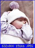 Baby Bloom - Erika Knight-img_0002-jpg